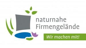 logo_nF_wir-machen-mit
